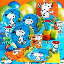 Summer Party Supplies  Party Supplies